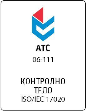 06-111 KT 17020 - SRP.jpg
