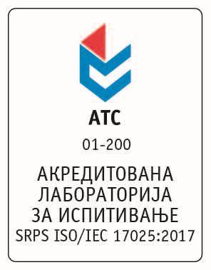 simbol 01-200 LI.jpg