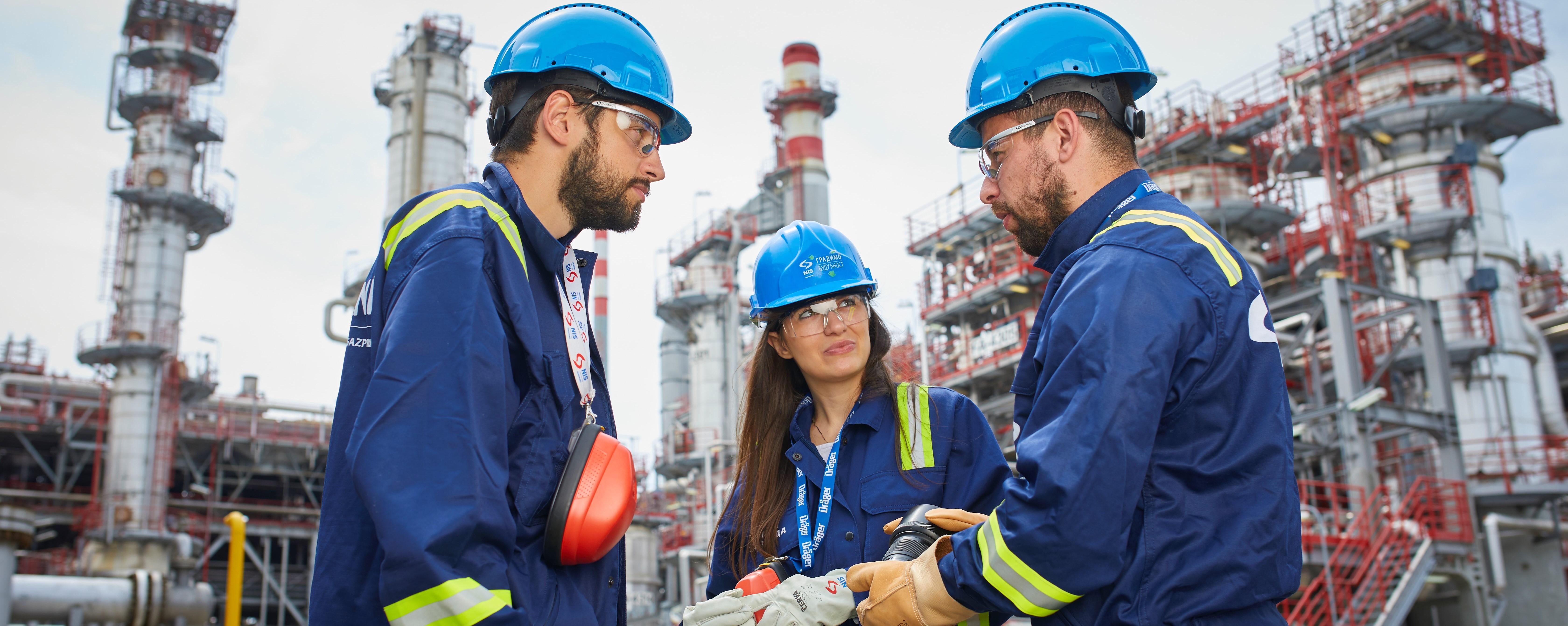 strucni nadzor, izgradnja, projekat, masinski nadzor, gradjevinski nadzor, project management, licence, inzenjeri