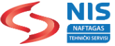 NAFTAGAS -  Technical services